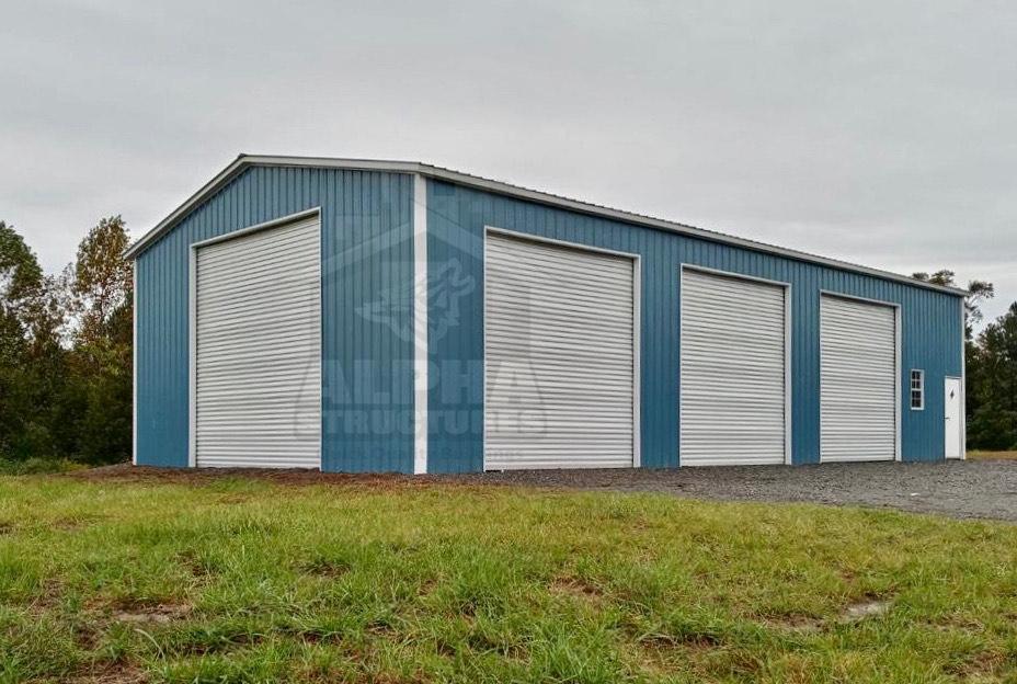 metal_building.image.alte